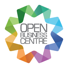 open-bc-serviced-office-dubai-logo